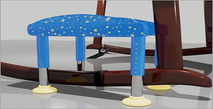 SlideAgain